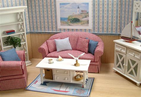 nautical living room furniture nautical living room furniture living room colors