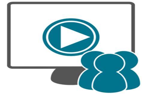 yoloportal.com offers online education in pakistan, a