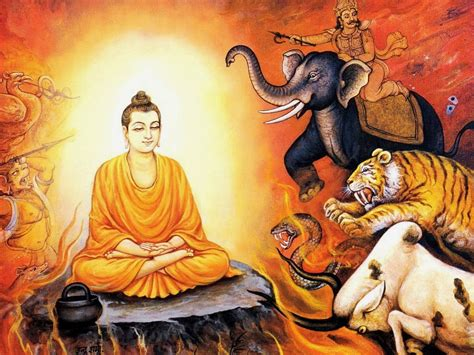wallpaper buddha free download lord buddha hindu god wallpapers download