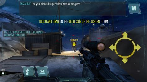 call of duty strike team apk apk lich call of duty strike team