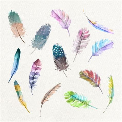 water color feather 17 best ideas about watercolor feather on