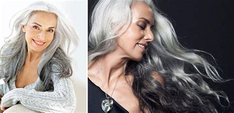hair color for 59 yrs and older yasmina rossi grand m 232 re mannequin de 59 ans 2tout2rien