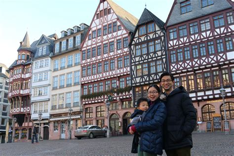 airbnb germany frankfurt our airbnb experience lets go travels