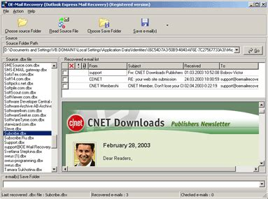 mail imgame co za loc us oe mail recovery 1 7 other tools and addons