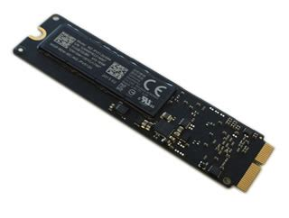 Mba 2013 Ssd by Apple純正 Samsung 128gb Ssd For Mba Mbpr 2013 2015 Sm128g 1