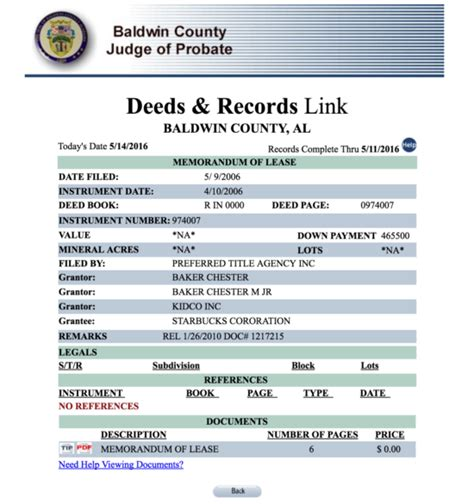 Home Deeds Records Alabama Deed Forms Quit Claim Warranty And Special Warranty Eforms Free