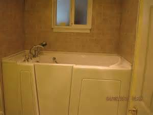 Premier Baths And Showers Prices Premier Model Walk In Bathtub Superiorwalkintubs Com