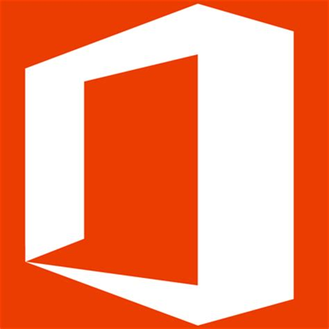 upgrade to microsoft office 2016 for windows on november
