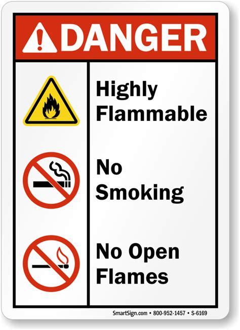 no smoking sign arizona printable no smoking signs