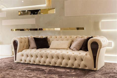 the sofa store reviews arhaus sofa reviews dear lillie our arhaus sofa thesofa