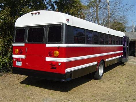 bus conversions cers etc pinterest school bus conversions paint colors google search bus