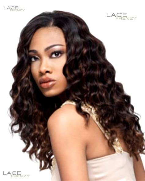 body wave photos indi remi body wave images