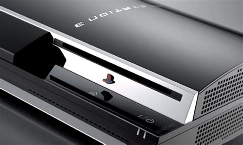 best ps3 jailbreak how to easily jailbreak your playstaion 3 kmeaw 3 55
