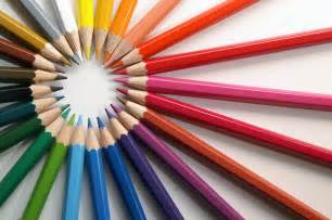 Home Designing Games For Adults by Colouring Pencils Free Wallpaper Download Download Free