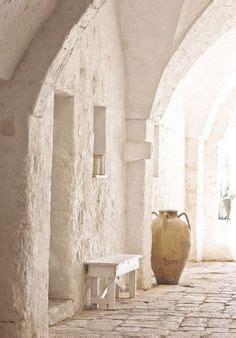 ideas rustic home design: oltre  idee su bagni rustici su pinterest vanita bagno rustico