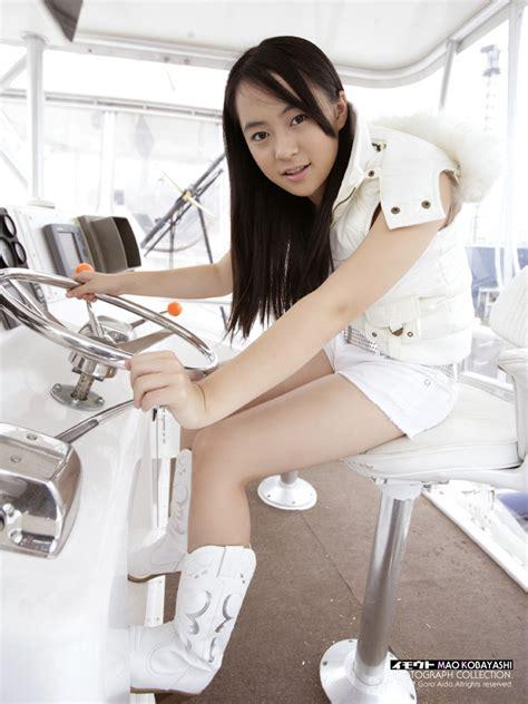 junior idol moecco ami junior idol ami model related keywords junior idol ami