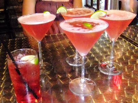cocktails ideas always catering bachelorette food ideas