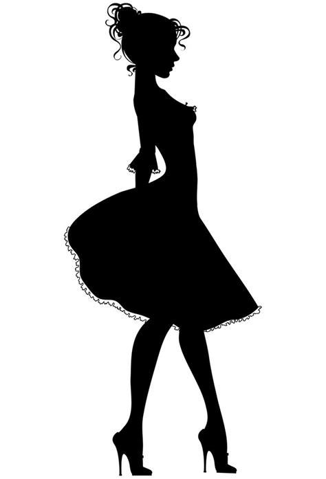 silhouette clip rat silhouette clipart image 2 clipartix