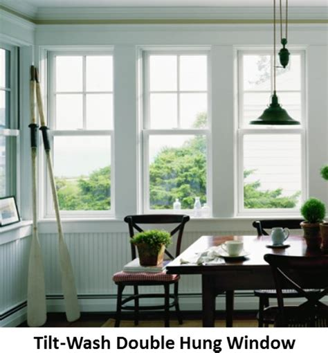 andersen windows and doors omaha andersen windows doors 400 series window