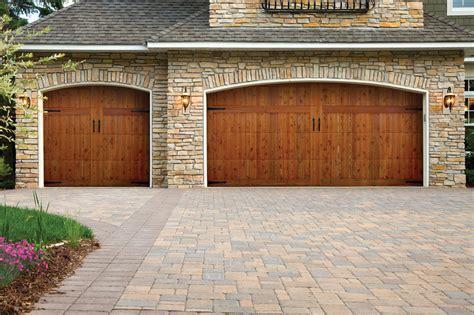 Overhead Doors Of Indianapolis Superior Garage Doors Garage Doors Space In Your Garage Doors Of Indianapolis