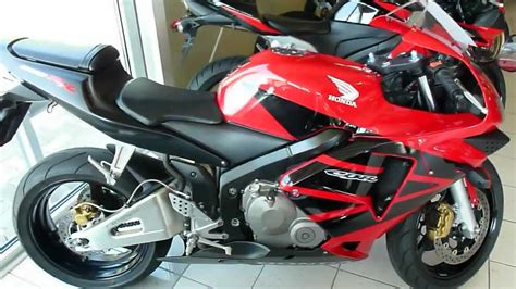 list of honda cbr models honda cbr 900 2012 see also playlist 2012 honda