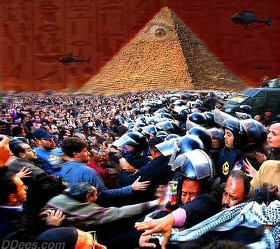 illuminati vs islam muslim brotherhood illuminati tools tarig anter on
