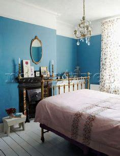 picture rail bedroom picture rail colour divide