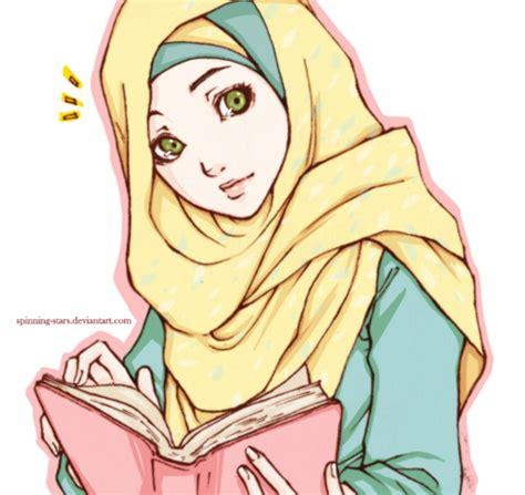 Jika Aku Muslimah s o f i a z h a n z a cerpen andai semua muslimah