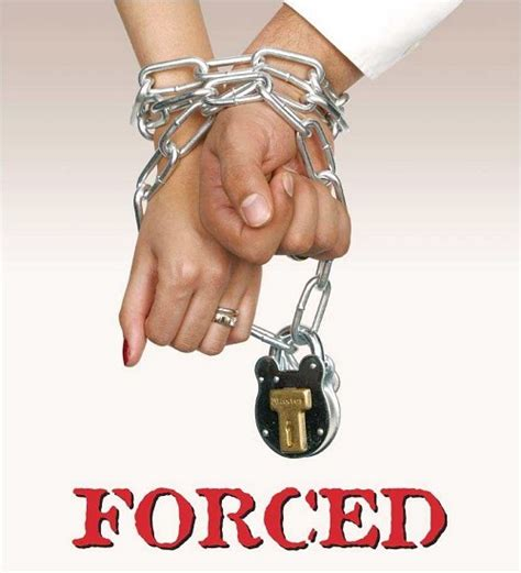 married by force re lost brides when arranged marriages go quickly awry chakranews com