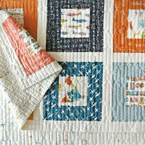 Quilting Designs Beginners by 524 Best Images About Modern Quilts On Quilt