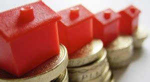 house mortgages for first time buyers mortgages for first time buyers