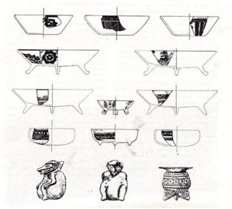 imagenes grecas aztecas dibujos grecas aztecas genuardis portal car interior design