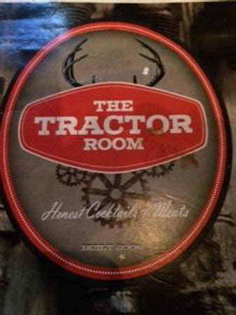 the tractor room boar and mashed potato rolls picture of the tractor room san diego tripadvisor