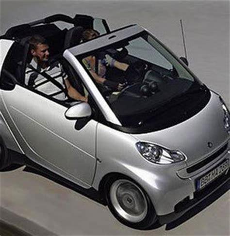 kisilik elektrikli otomobil haberler