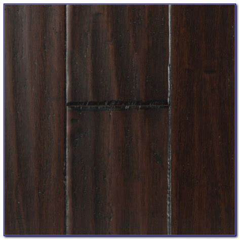 Morning Star Bamboo Flooring Lumber Liquidators   Flooring