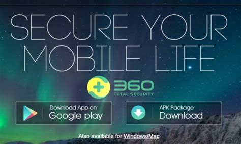 360 install for android 360 total security apk for android version