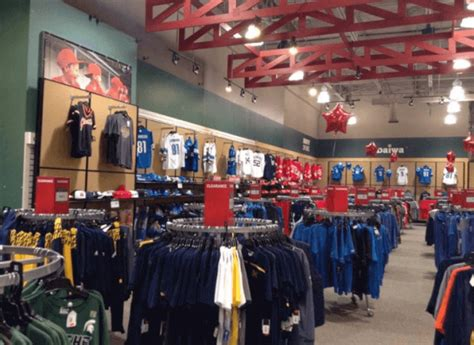 Garden Ridge Store Utica Michigan S Sporting Goods Clearance Outlet Utica Mi