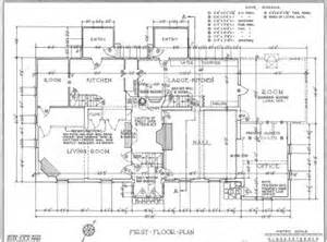 home construction plans drawing construction plans building drawing plan friv 5
