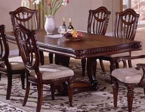 dining table designs with price in chennai collections