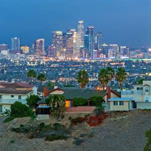 The 30 best hotels in los angeles ca we price match booking com