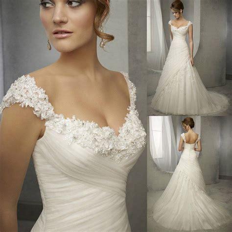 imagenes de vestidos de novia 2016 211 timos modelos de vestidos de noiva 2016 pra casar de