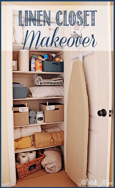 closet makeovers closet makeovers linen closets and linens on pinterest