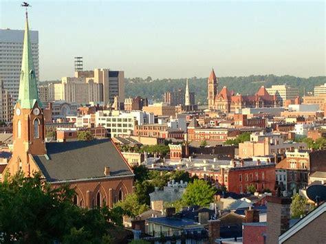 Reviews Mba Cincinnati by Otr Update See Cincinnati With New The Rhine