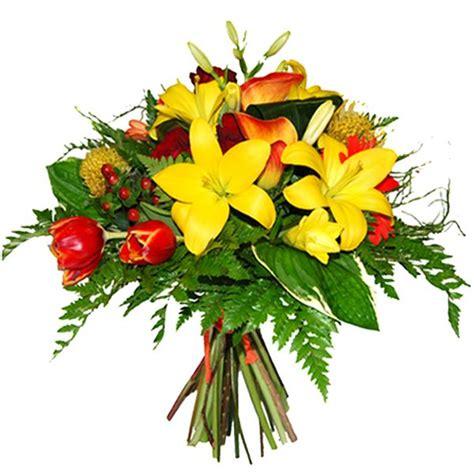 imagenes de flores variadas foto ramo de flores variadas foto 198504
