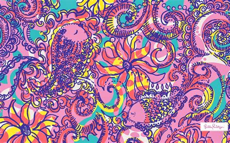 lilly pulitzer images lilly pulitzer