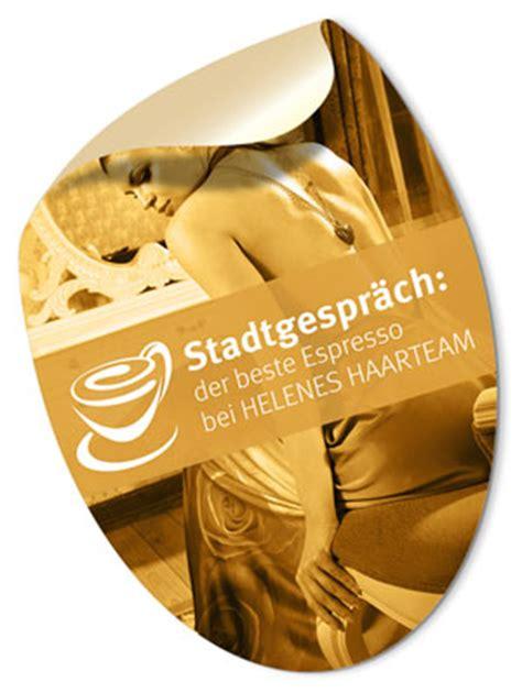 Aufkleber Sonderfarbe Gold by Aufkleber Drucken 187 Etiketten