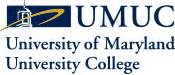 Umuc Dula Masters Mba by 10 Affordable Masters Of Healthcare Administration