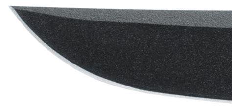 becker bk5 review becker knife tool bk5 magnum c knife