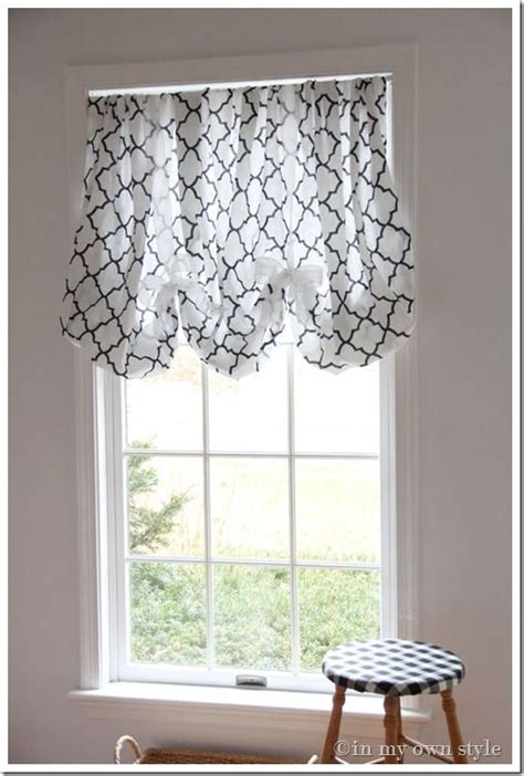 pattern valance sheet this is truly the easiest no sew window treatment i have
