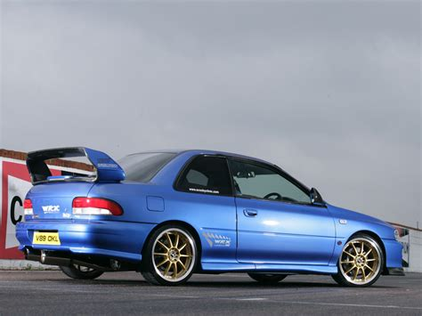 subaru impreza modified wallpaper subaru impreza modified wallpaper